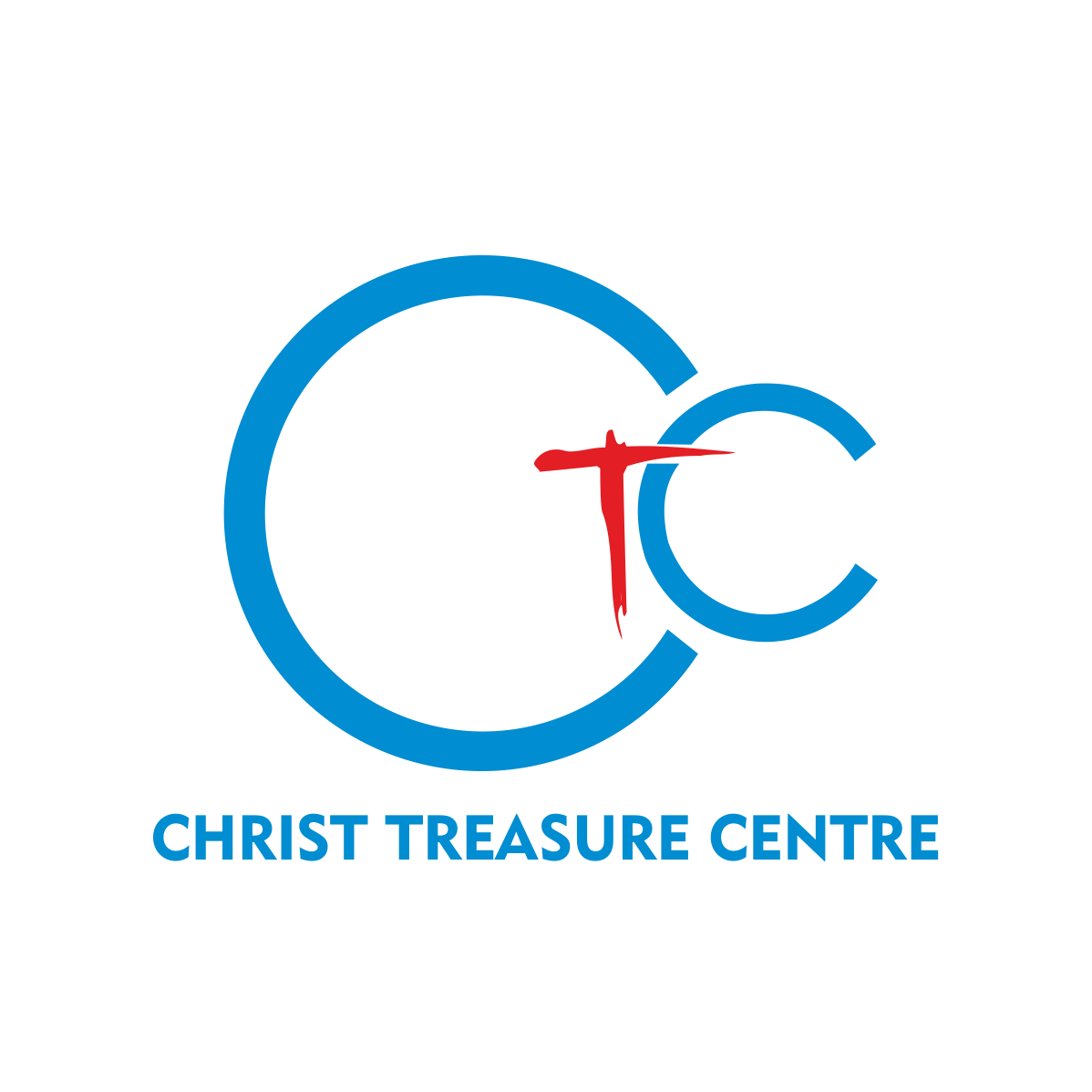 Christ Treasure Centre