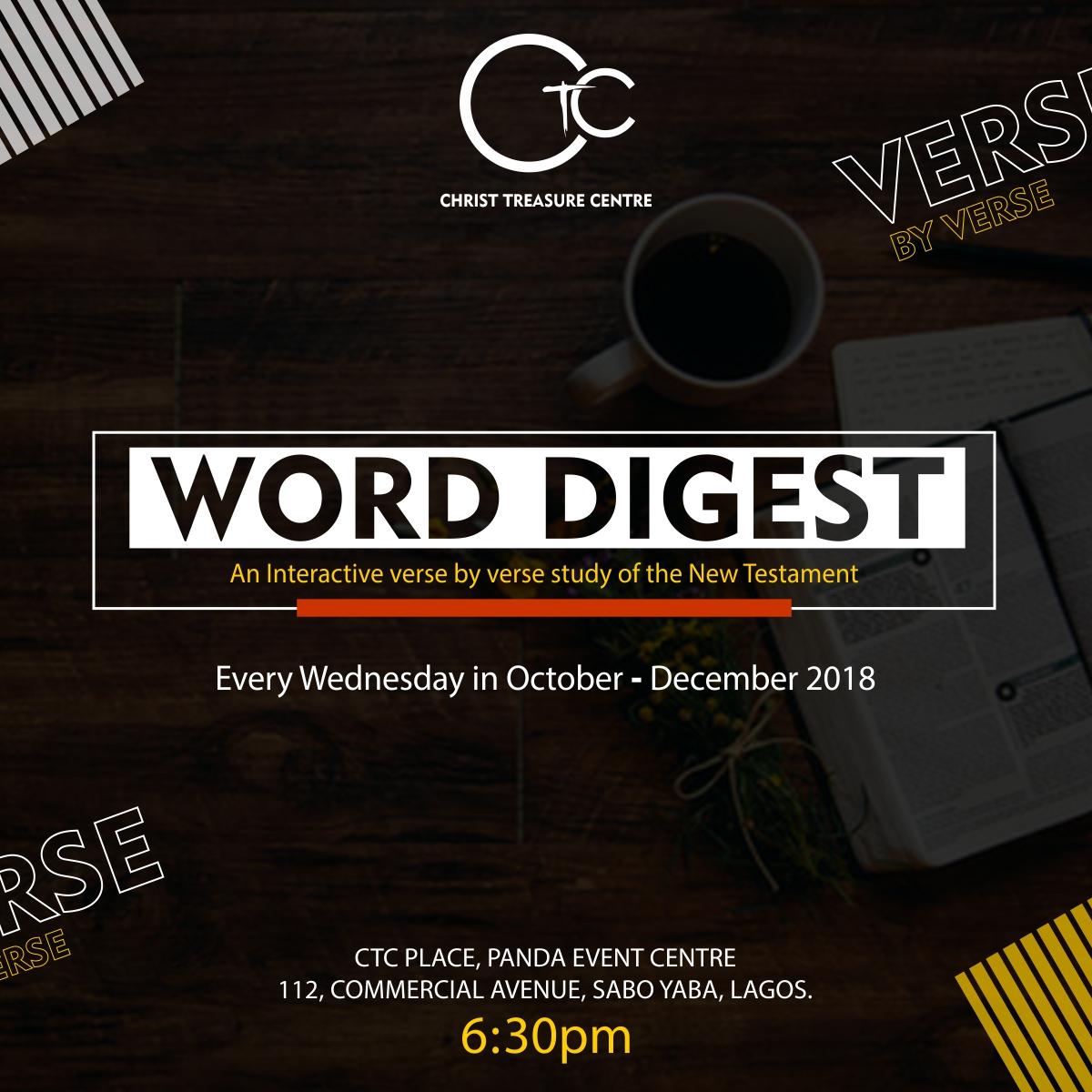 Word Digest_2