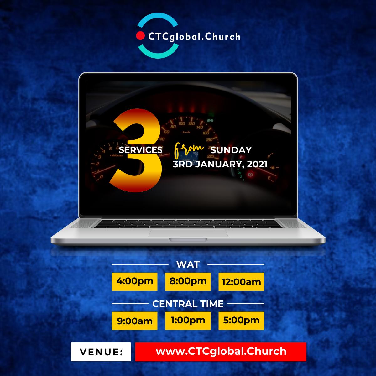 CTC Global Services_3 Services Beginc